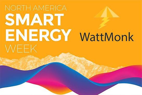 solar-power-international-wattmonk-booth