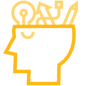 DESIGN ICON-01.png