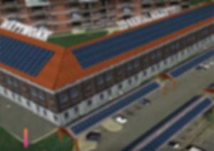 3D-Solar-Aerial-Tour.jpg