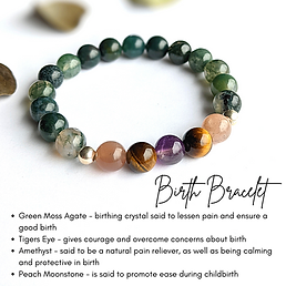 Create Calm Mama Birth Bracelet.png