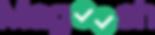Magoosh-logo-purple-400x90.png