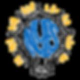NYES_logo_transparent.png