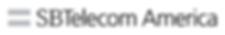 SBTelecom Logo.png