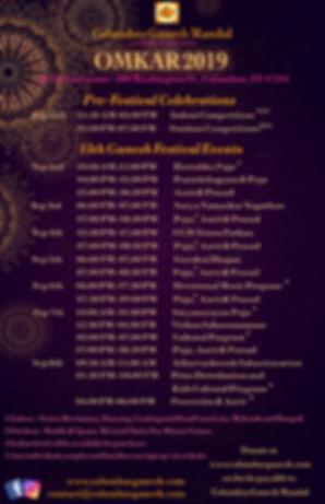 Ganeshji_final.jpg