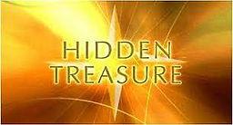Hidden Treasures.jpg