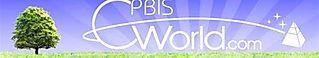 PBIS World.jpeg