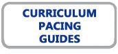 Curriculum Pacing.jpg