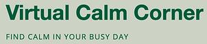 Virtual Calm Corner.png