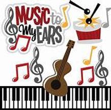 Music 2 Ears.jpg
