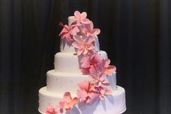 Torta de bodas Hawai .jpg