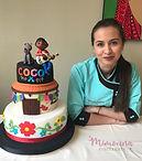 Vanessa Cobo Ecuador.jpg