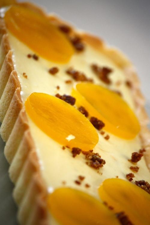 tarta de mango y maracuya.jpg