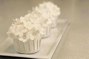 cupcake vainilla 2.jpg
