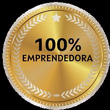 EMPRENDEDORA MOIRA SIGAL