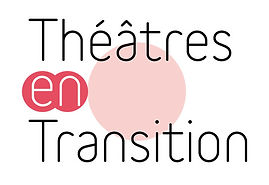 logo-theatre-en-transition.jpg