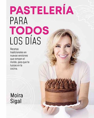 Libro pasteleria Moira Sigal.jpg
