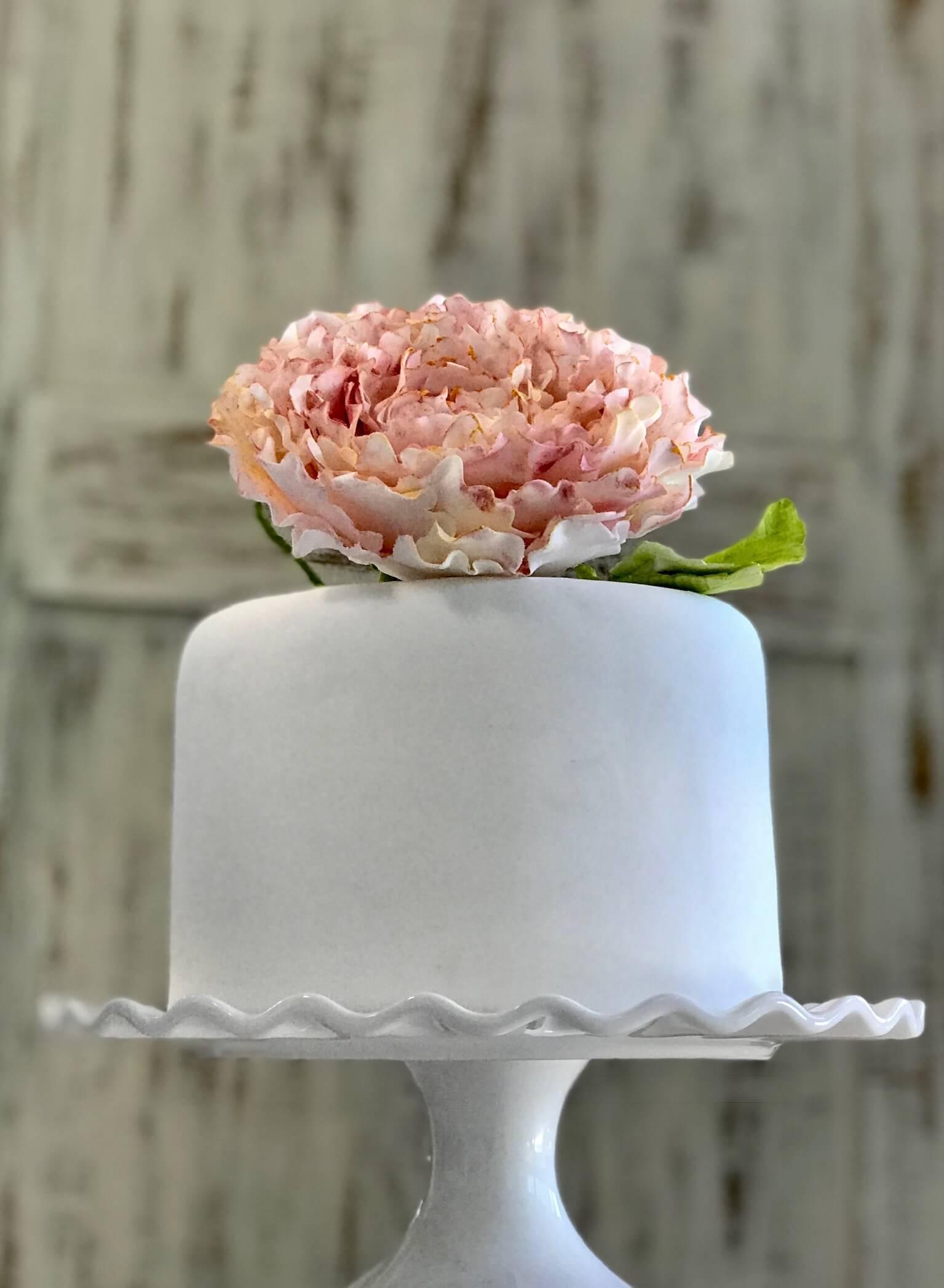torta 1 piso peonia.jpg