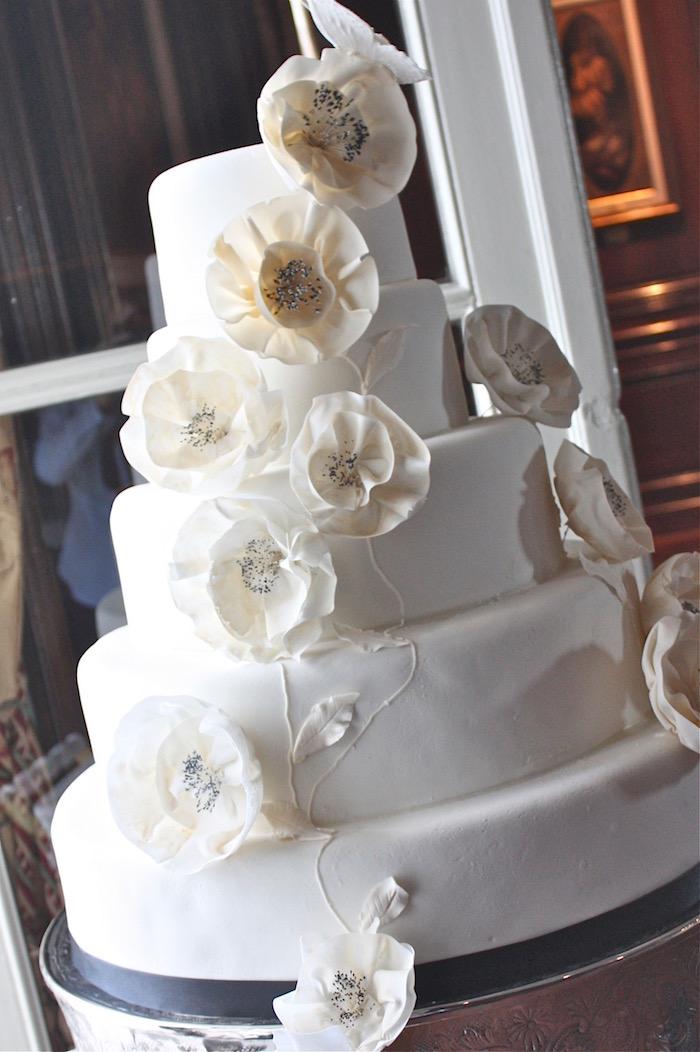 torta 155 boda.jpg