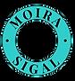 Moira Sigal