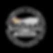 big cake logo 1_edited.png