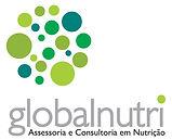 Logo Globalnutri.jpg