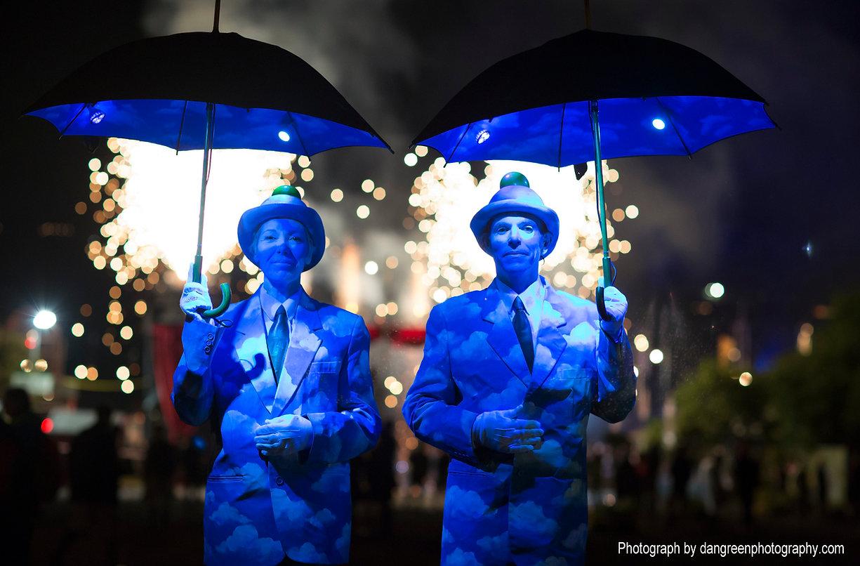 Glastonbury2014Cloudmen.jpeg