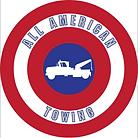 All American Towing Idaho Falls