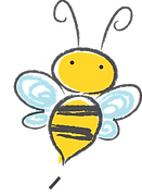 bee-705412_1280_edited_edited.png