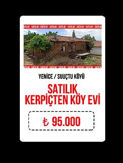 Kerpiçten Köy evi.png