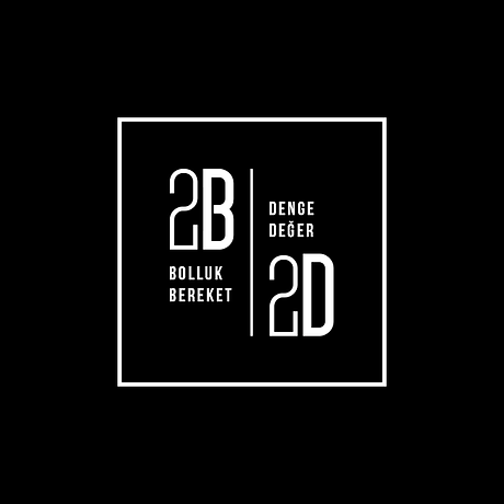 2B2D-logo-final-03.png