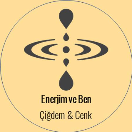 Enerjim ve Ben Logo.png