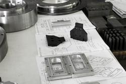 Stone Robert Maschinenteile Carbon SteelC Stahl