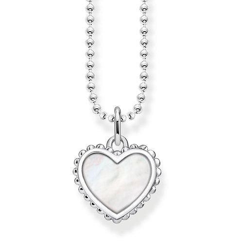 Thomas Sabo Necklace HEART