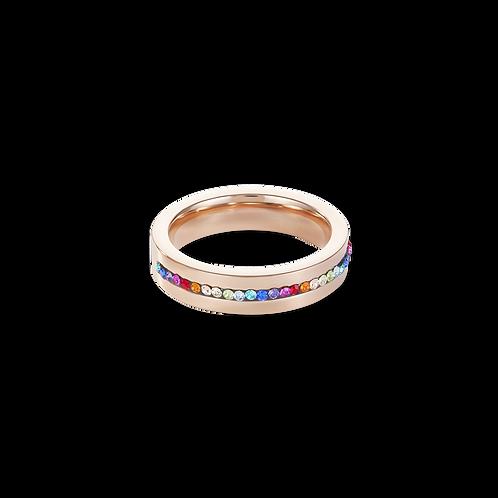 COEUR DE LION Ring