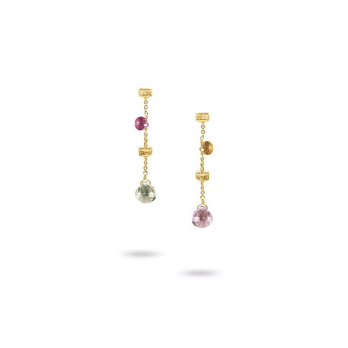 Marco Bicego Earrings PARADISE