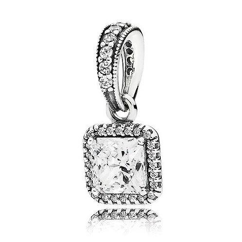 Pandora Timeless Elegance Pendant