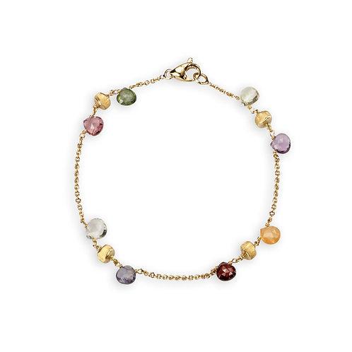 Marco Bicego Bracelet PARADISE
