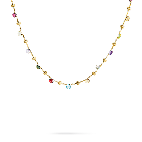 Marco Bicego Necklace PARADISE