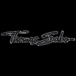 thomas-sabo_0.png