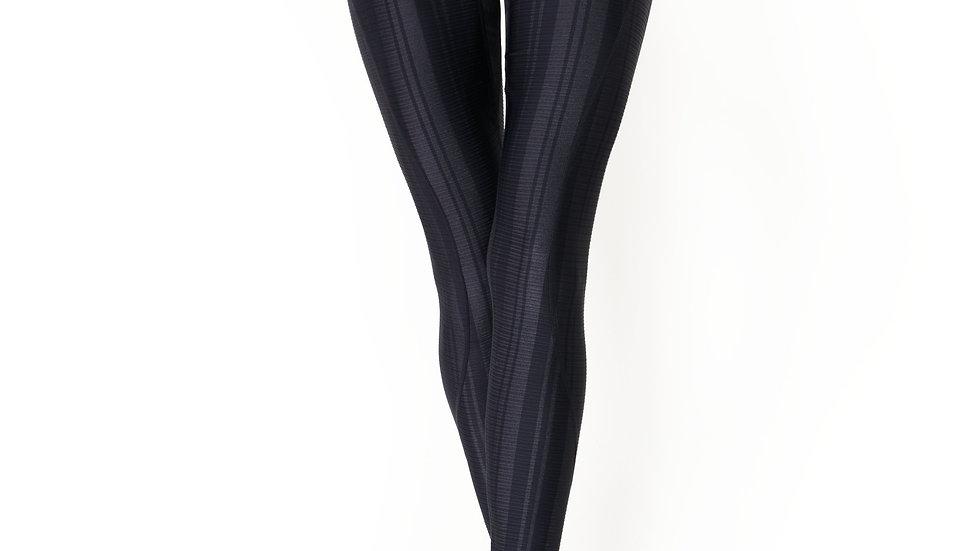 Greyson Leggings
