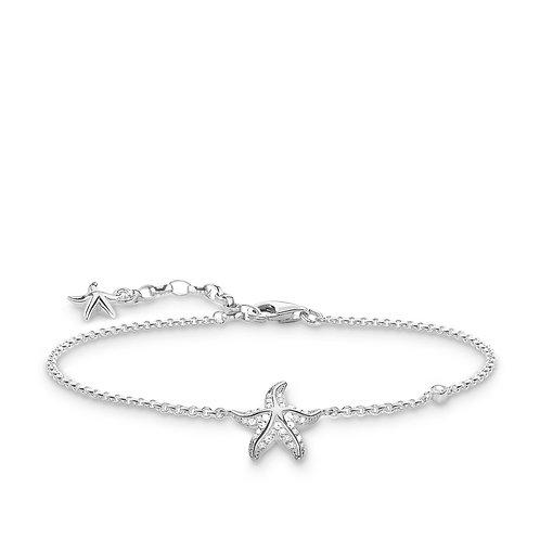 Thomas Sabo Bracelet STAR FISH