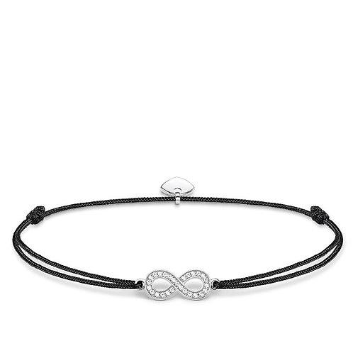 Thomas Sabo Bracelet  Little Secret Infinity