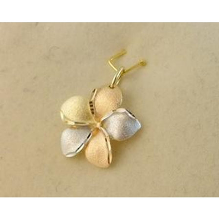 GOLD RING 14CK Gold FLOWER DESIGN,WHITE,YELLOW&ROSE Gold