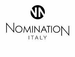 nomination_logo_big_a2c88cef-0826-4f39-b
