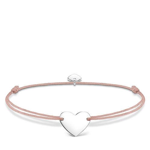 Thomas Sabo Bracelet Little Secret Heart