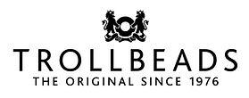 Trollbeads-logo-1.jpg