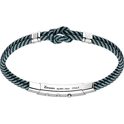 Zancan Bracelet