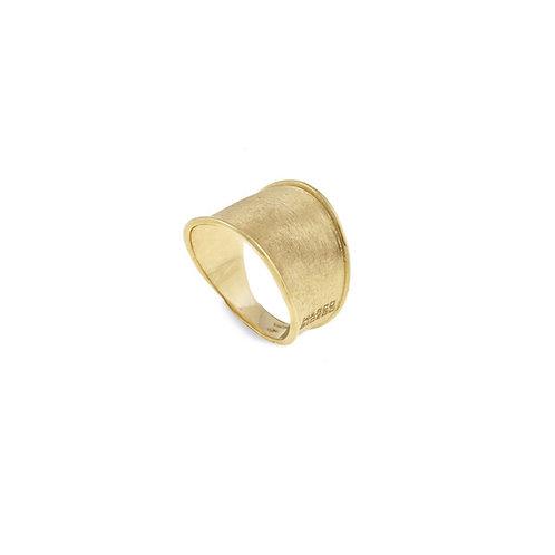Marco Bicego Ring LUNARIA