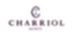 Charriol_logo_xzz9BN9.png