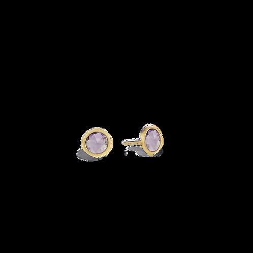 Marco Bicego Earrings JAIPUR